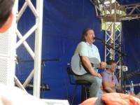 17.07.16 Первый Бушуевский фестиваль
