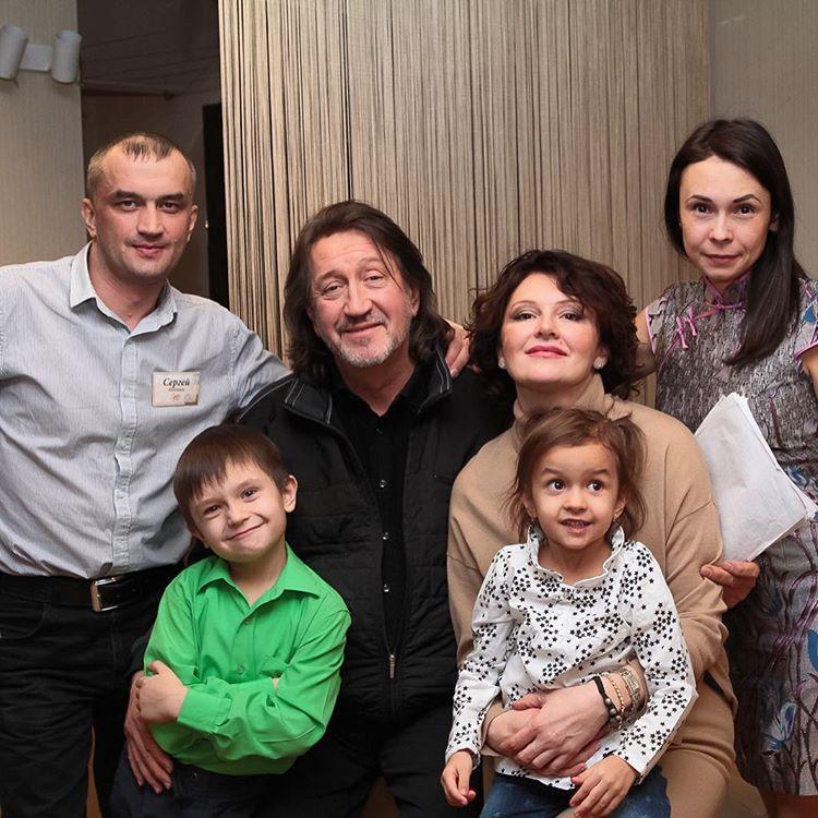16.01.16 Челябинск