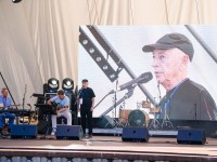 12.08.2017 г. Доброград