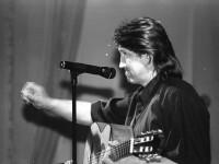 Барнаул, май 1996 г.