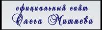 WhatsApp Image 2021-08-25 at 22.30.00