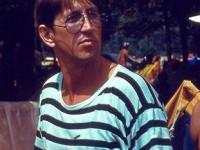 Грушинский 1988 г.
