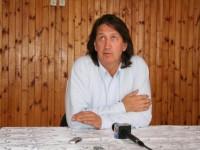 16 мая 2007 г. Березовский, Кемеровской обл.