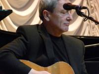 """""""Москвич"""" февраль 2012"""