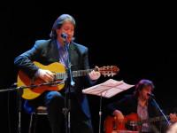 Концерт во Владимире 28.10.11