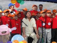 Ильменка - 2011