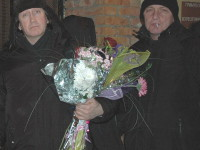 Архангельск  - 2005 г.
