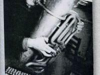 1979 г
