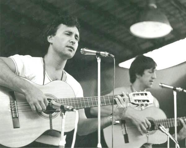 1986 г. Владивосток