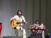 """ГБУК """"Вдохновение"""" бывший к.т. """"Ханой"""" 6 июня 2012 год"""