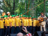 Ильменка 2012