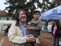 Два Олега 2012 г