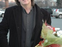 2007 г