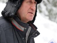 Авторадио в гостях у О. Митяева