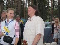 ГРИНЛАНДИЯ-2011