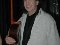 2006 г