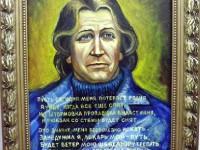Олег Митяев в проекте «Любимые барды...