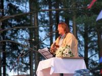 ГРИНЛАНДИЯ-2012