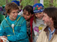 Ильменка-2012