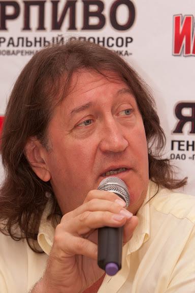 Ильменка-2011