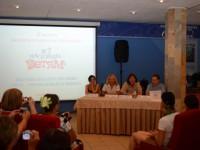 II Форум международной ассоциации ВНД