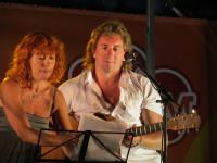 Фестиваль в Сочи - 2012 г