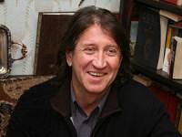 Казань, ноябрь 2009 г.