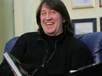"""""""Синий диван"""" - 2005 г."""