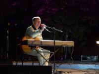 Концерт в Царицыно 1.09.12