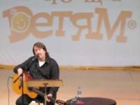 Челябинск - 8 сентября 2012 г