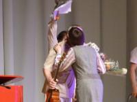 """К/т """"Ханой"""", 6 июня 2012 года"""