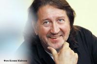 Олег Митяев. Портрет