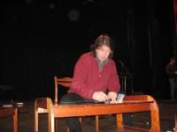 Архангельск - 26.04.2009