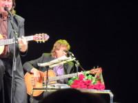 Иваново 6. 11.2012 год.