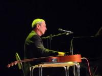 Концерт в Иваново 6.11.12