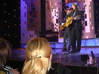 Концерт памяти Михаила Евдокимова