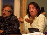 Создание союза деятелей авторской песни