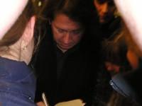 Питер 2004 г