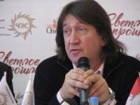 VII премия. 2011 г.