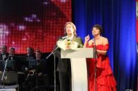 VIII премия. 2012 г.