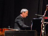 Концерт в Одинцово М/О, февраль 2012 г