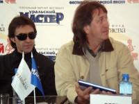 Ильменка-2007