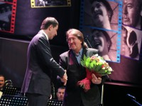"""Девятая премия """"Светлое прошлое"""" - 2013 г"""