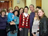Владимир - 28 октября 2011 г