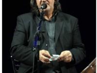 Владимир 5.11.2012