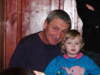 Владимир 28 октября 2011 года.