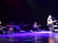 Театр Эстрады, 20 февраля 2013 г.