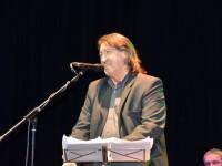 Театр Эстрады, 19 февраля 2013 года