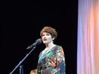 Театр Вахтангова, 11.03.13г