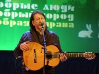 """Фестиваль """"Добро.ру"""" - Самара 16.02.13"""